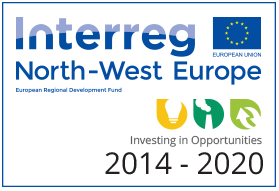 INTERREG VB ENO